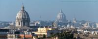 Als Au-pair ein Jahr nach Rom zu gehen ist eine von vielen Möglichkeiten nach dem Abitur ins Ausland zu gehen.