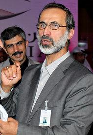http://www.petercliffordonline.com.syria-news