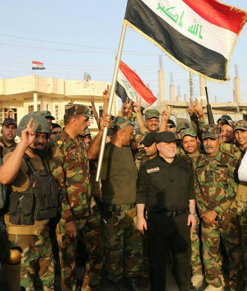 syria-and-iraq-news