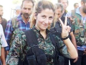 SYIRA and IRAQ NEWS