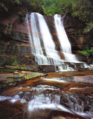 conastee_falls.jpg