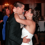Wedding Photos: Erica and Kregg at The Beeches, 5/18/13