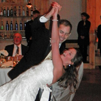 Wedding Photos: Kelly and Nicholas, 5/17/14
