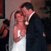 Wedding Photos: Meghan and Brian, 6/28/14