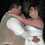 Wedding Photos: Dawn and John, 7/19/14
