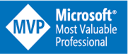 MVP_Logo_Horizontal_Preferred_Cyan300_CMYK_72ppi
