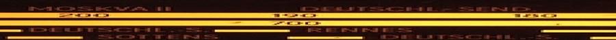 cropped-radioscale-1.jpg