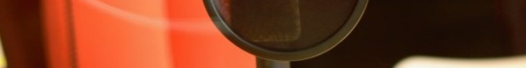 cropped-studio_zh_drs1_2_1-767x553-2.jpg