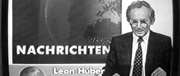 12403.huber1