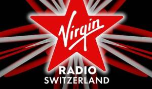 virgin-radio-switzerland