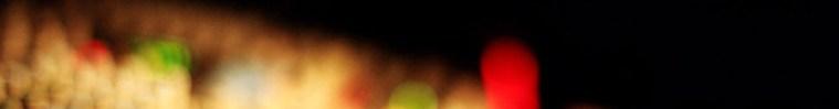 cropped-soundboard-3.jpg