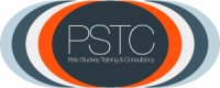Pete Stuckey Training & Consultancy Logo