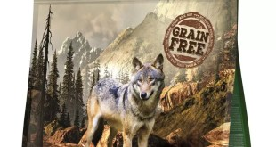 Dog Food Pet Business