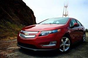 2012-Chevy-Volt-in-San-Francisco-Twin-Peaks