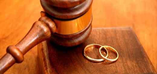 casal-divorcio-petrede