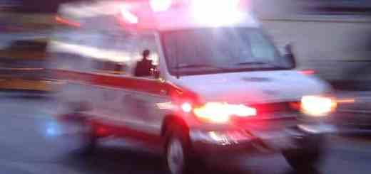 ambulancia-petrede