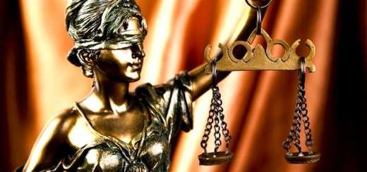 lei-justica-petrede