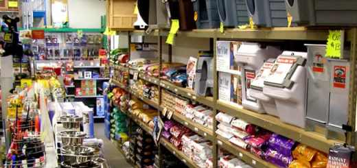 petshop-loja-produtos-prateleira-consumo-venda-petrede