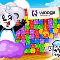 Help - I'm addicted to Diamond Dash