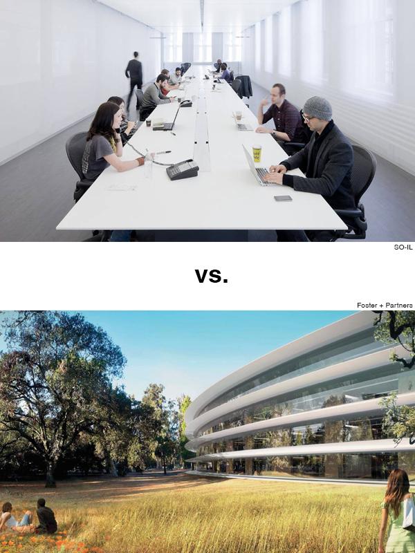 Labor Modernity | pettydesign