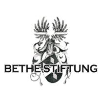 Die Bethe-Stiftung unterstützt schwerpunktmäßig die Errichtung von Kinderhospizen, sowie Einrichtungen, die Kinder und Jugendliche vor Gewalt und Missbrauch zu schützen.