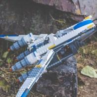 lego-u-wing-1