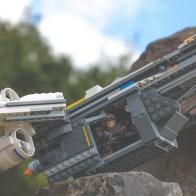 lego-u-wing-8