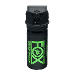 Foxlabs Mean Green 45ml Strahl