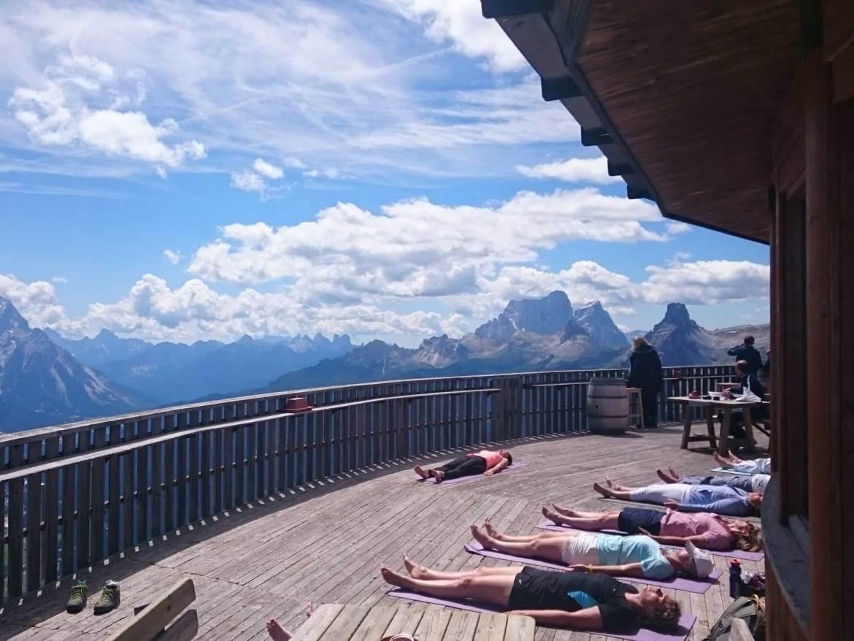 Yoga-RaValles