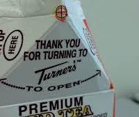 TurnersCarton
