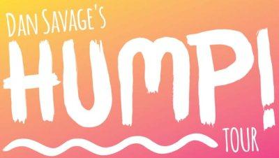 event.hump