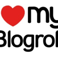 wpid-i-love-my-blogroll.jpg