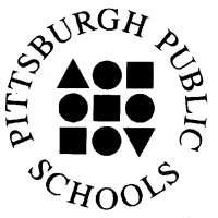 Pittsburgh Public School transgender