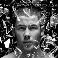 Nick-Jonas_LYWC_Cover