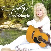 Dolly Parton Giveaway