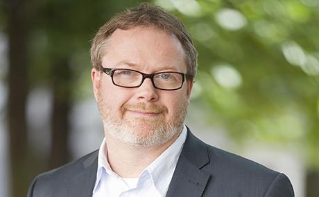 Autorenfoto Stephan Lethaus