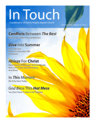 Summer2016_InTouch-button