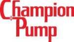 champion-pump-logo.original