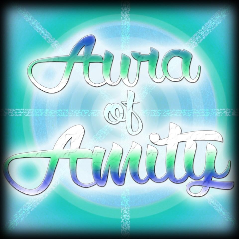 Aura of Amity