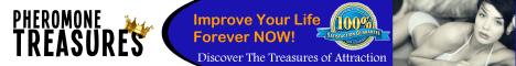 Pheromone Treasures Banner 2 468 x 60