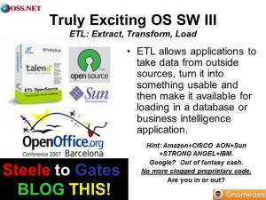 Slide12 Exciting OS III
