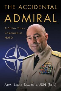 cover accidental admiral