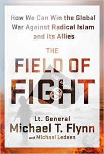 cover field of fight