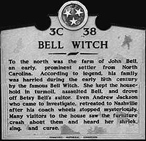 bell-witch