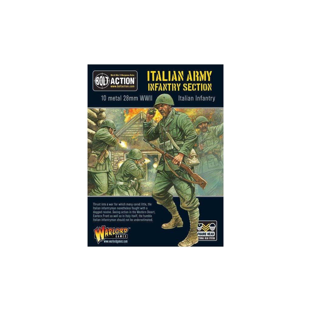 Divine Brimstone Soaked Silk Wow Bolt Bolt Action Italian Army Infantry Section Bolt Action Italian Army Infantry Section Boutique Philibert En Bolt Brimstone Soaked Silk Wow Tailoring houzz 01 Bolt Of Brimstone