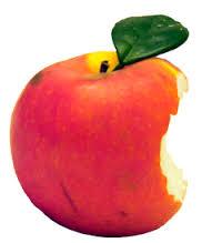 apple_2