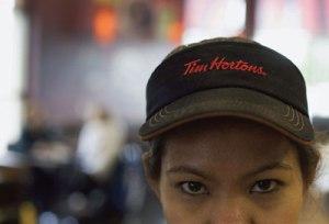 Filipinoworkers