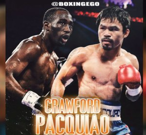 pacquiao-to-go-down