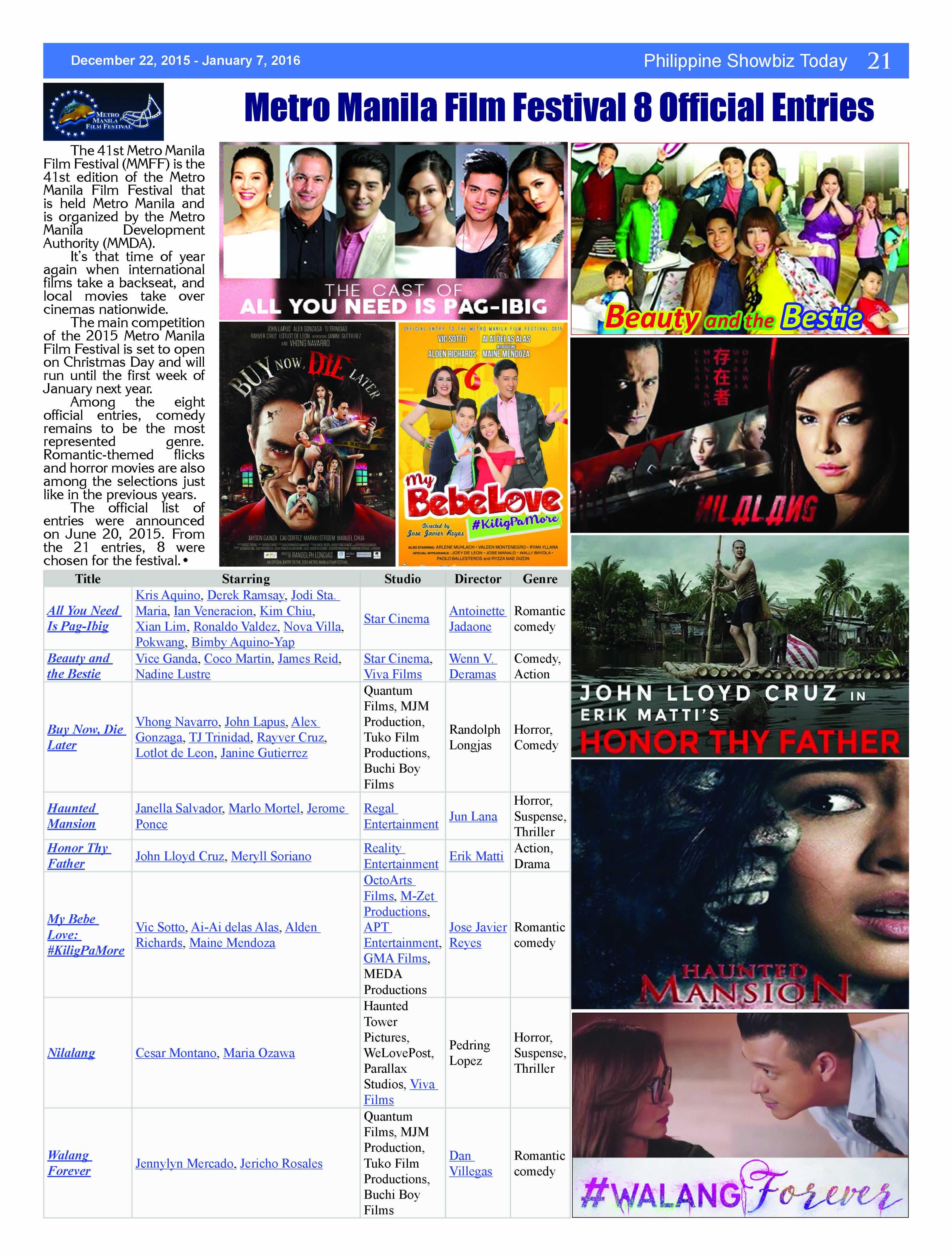 SHOWBIZ no. 24 Pages 18-24_Page_4