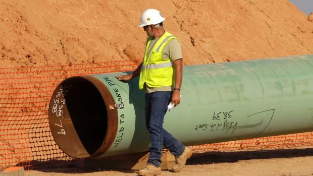 LOCAL Alberta pipeline2